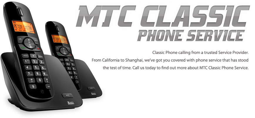 MTC Voice